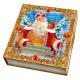 Архив новогодних подарков прошлых лет в Саратове