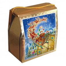 Золотой подарок 1200 грамм
