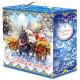 Большой каталог сладких Новогодних подарков для детей с ценами в Саратове