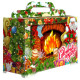 Волшебный чемоданчик 1200 грамм элит