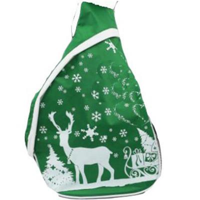 Рюкзак зеленый 2000 грамм премиум в Саратове