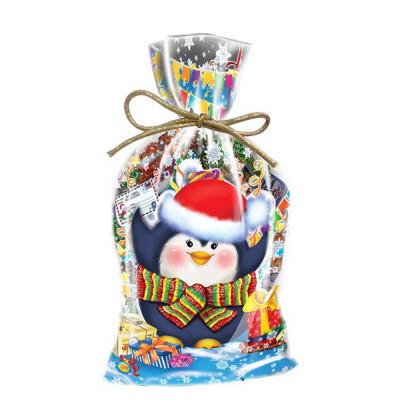3D Пингвин  в Саратове