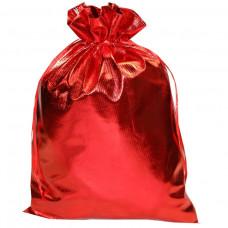 Мешочек из парчи Красный 1000 грамм стандарт