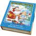 Книга угадайка 500 грамм премиум в Саратове