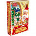 Книга с игрой Праздничные угощения 800 грамм премиум в Саратове