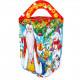 Подарочек Зимняя сказка большой 700 грамм премиум