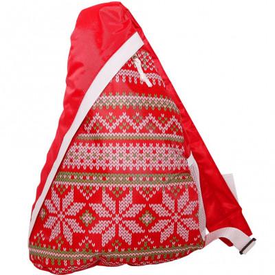Рюкзак c орнаментом 1700 грамм элит в Саратове