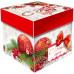 Куб красный 1700 грамм премиум в Саратове