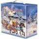 Мороз и сказка 1500 грамм элит