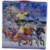 Мороз и сказка 1300 грамм элит в Саратове