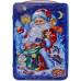 Дед Мороз 800 грамм стандарт в Саратове