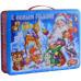Кейс Дед Мороз 1500 грамм премиум в Саратове