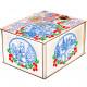 Посылка от Деда Мороза Евро 1300 грамм премиум