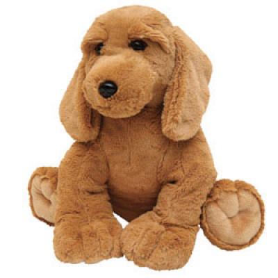 Детский новогодний подарок в мягкойупаковке-игрушке Атос 1200 грамм в комплектации элит в Саратове