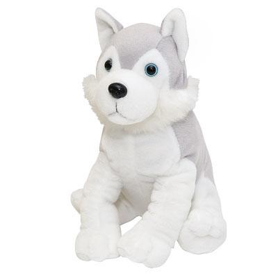 Детский новогодний подарок в мягкой упаковке-игрушке  Джек 300 грамм стандарт в Саратове