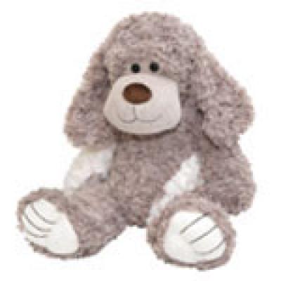 Детский новогодний подарок Филипп 800 грамм в мягкой упаковке-игрушке в комплектации эконом в Саратове