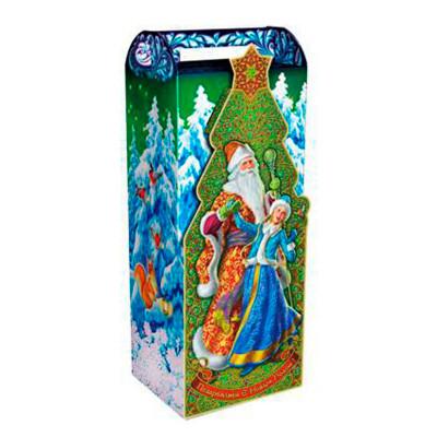 Детский новогодний подарок Традиция в Саратове
